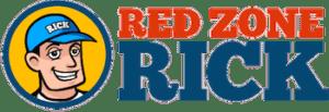 Image du logo Red Zone Rick