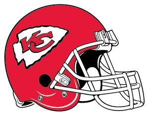 image de logo de casque de chefs
