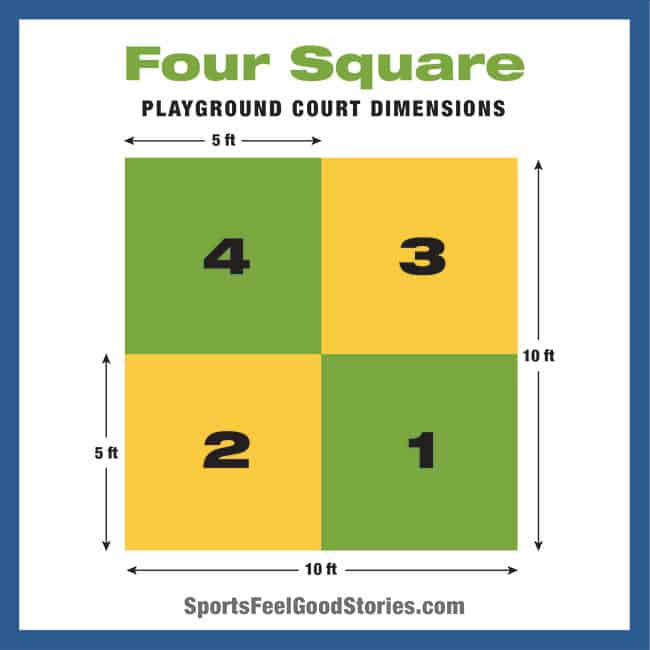 image four.square.court.small