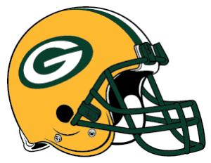 image de logo casque packers