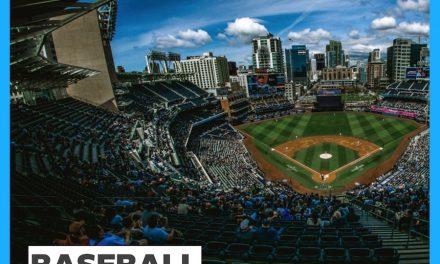 Énonciations et citations amusantes sur le baseball