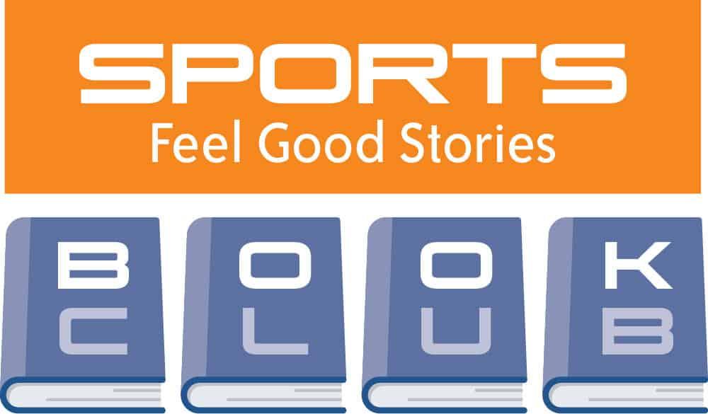 Club de lecture Sports Feel Good Stories