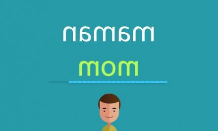 question Mamans et celebres episode 10