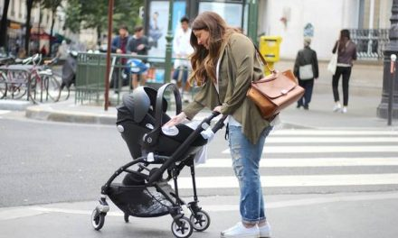 Conseil Maman définition in english